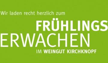 Frühlingserwachen_teaser